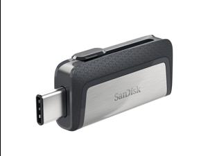 SanDisk Type-C USB3.1 OTC Ultra Dual Flash SDDDC2 150MB/S 16GB 32GB 64GB 128GB 256GB