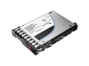 "HP 832414-B21 - HP 480GB 2.5"" SATA  6Gb/s Solid State Drive"