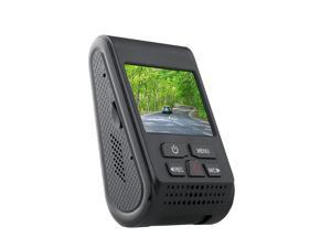 Spy Tec A119 V2 + GPS Logger 1440p Car Dash Camera