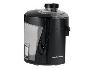 HealthSmart® 400 Watt Juice Extractor 67801