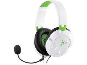 Turtle Beach Ear Force Recon 50X Gaming Headset (white) - Xbox One
