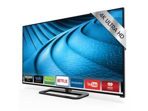 """VIZIO P P502ui-B1E 50"""" 2160p LED-LCD TV - 16:9 - 4K UHDTV - 120 Hz"""