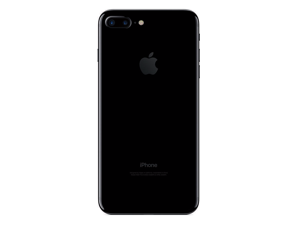 Apple iPhone 7 Plus 128GB Cellular Unlocked Jet Black MN4D2LL/A