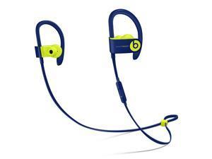 Beats by Dr.Dre Powerbeats3 Wireless Pop Indigo Pop Collection in Ear Headphones