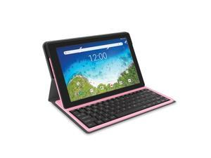 RCA, Tablets - Newegg com