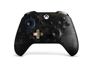 Microsoft WL3-00115 Xbox One Wireless Controller Playerunknown's Battlegrounds Limited Edition