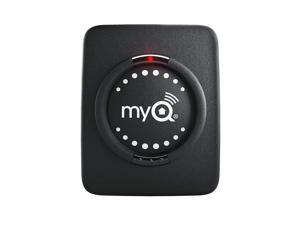 Chamberlain G821LMB-SENSOR MyQ Smart Garage Hub Add-on Door Sensor, Works with MYQ-G0301 and 821LMB Only