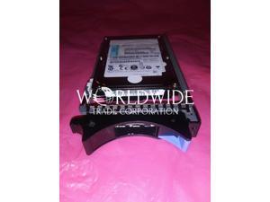 "NetApp 600GB 10K RPM for DS2246// FAS2240// FAS2552 2.5/"" X422/_SCOMP600A10 SAS"