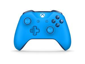 Microsoft Xbox Wireless Controller, Blue