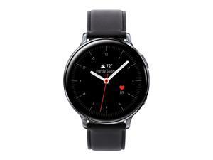 Samsung SM-R825USSAXAR Galaxy Watch Active 2 SS - 44mm/ Silver Silver