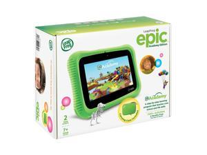 leapfrog epic academy edition