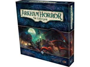 Arkham Horror - The Card Game SW (MINT/New)