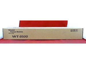 8500, Toner Cartridges (Genuine Brands), Printers / Scanners