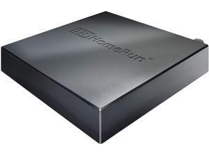 SiliconDust HDHomeRun Flex Quatro 4 x ATSC Tuners