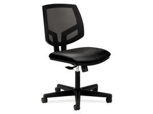 HON Volt Mesh Leather Task Chair