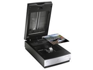 Perfection V850 Pro Scanner, 12800 X 12800 Dpi