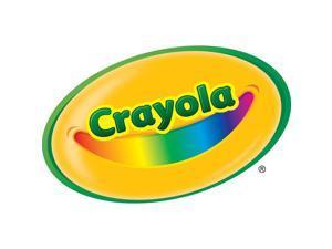Crayola 1 Gallon Washable Paint - 1 gal - 1 Each - Violet