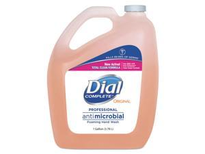 Dial 99795 Antimicrobial Foaming Hand Soap
