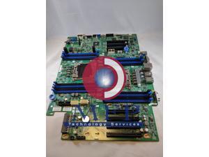LENOVO ThinkServer TD350 MOTHERBOARD DIRECT SUB 03T8716 00HV170 01MP364