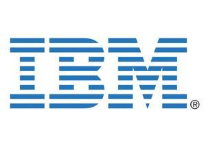 "IBM HC1 240 GB 2.5"" Internal Solid State Drive"