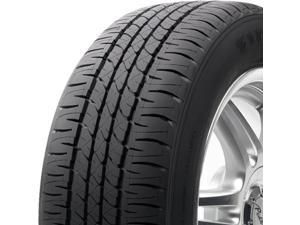 1 New 205/65R16 95H Firestone Affinity Touring S4 FF 205 65 16 Tire