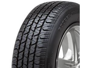 (4) New Cooper Trendsetter SE 235/75/15 105S All-Season Traction Tire