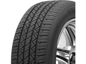 1 New P165/65R14 78S Bridgestone Potenza RE92  165 65 14 Tire