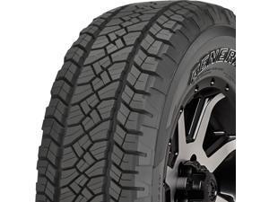 4 New 275/70R18  General Grabber APT 275 70 18 Tires