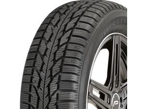 1 New 185/65R15 88S Firestone Winterforce 2 185 65 15 Tire