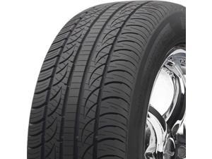 4 New 285/35R18 97H Pirelli PZero Nero All Season 285 35 18 Tires