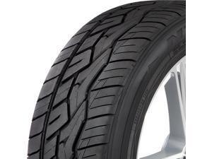 1 New 315/30R22XL  Nitto NT420V 315 30 22  Tire
