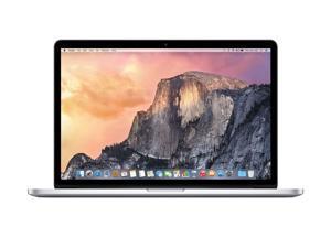 Apple MacBook Pro MJLT2LL/A 15.4-Inch 256GB Laptop with Retina Display