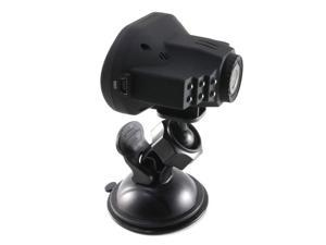 axGear 1080P Dashcam Full HD Car DVR Dash Cam G-sensor Vehicle Video Driving Camera Recorder