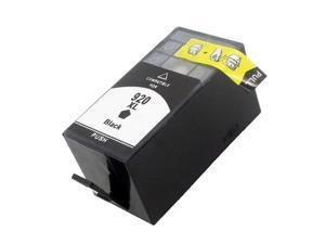 Hewlett Packard HP CD975AN HP 920XL 920 Black Compatible Printer Ink Cartridge OfficeJet 6500