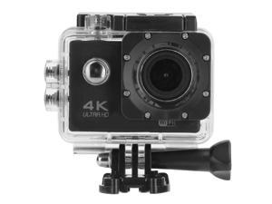 axGear Action Cam Sport Camer Ultra HD 4K 1080P DV Video Recorder Waterproof 16MP
