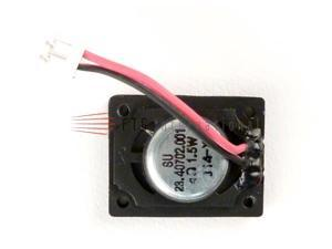 605156 001 INTERNAL SPEAKER