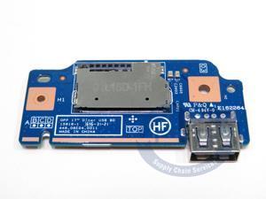 """856613-001 USB BOARD - OPP 17"""" DINER"""