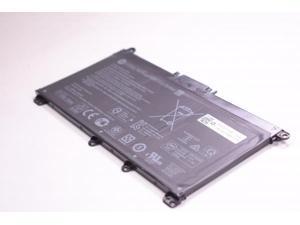 L11119-855 Hp 41.7 Wh 3615mah 11.55v Battery 15-CS0079NR 15-DB0011DX