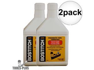 Pack of 2 RoadPro RPJS-HD32 32 Heavy Duty Stretch Cords with Anti-Scratch Hooks,