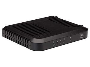 cisco dpc3008 comcast, twc, cox version docsis 3.0 cable modem