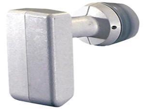 Winegard LB-6000 White Dual Feed Low Noise Block Feedhorn