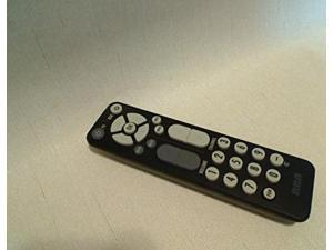 RCA Digital TV Converter Box Remote Control RC27A for DTA800 DTA800B DTA800B1--Sold exclusively by Sourcing Re