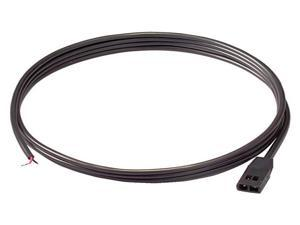 Humminbird 7200021 PC 10 6-Foot Power Cable