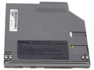 Dell C3284-A00 8x DVD?RW DL Notebook IDE Drive (Silver)