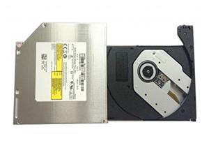 New Universal TS-L633C DVD Writer Notebook Sata Drive DP/N 5887G GH979 for Toshiba Samsung