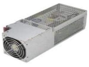 Supermicro PWS-2K01A-BR 2000W Redundant Single Output Power Supply, Titanium Level