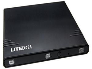 Lite-On IT Corporation Optical Drives EBAU108-01