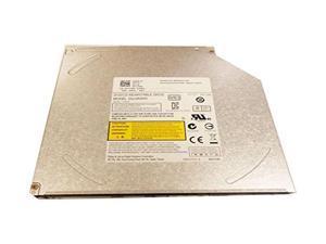 DU-8A5SH DU8A5HH SATA Laptop Slim DVDRW CDRW Burner Drive by Aokuntech