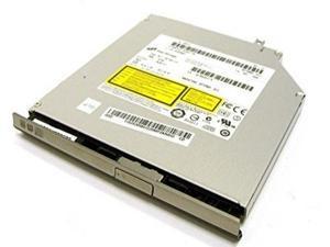 CD DVD Burner Writer ROM Player Drive for Lenovo Ideapad U510 Laptop Computer