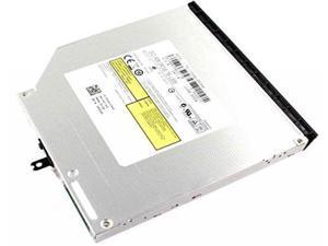 Genuine DELL Latitude E5400 E5500 DVD Burner Writer CD-R ROM Player Drive